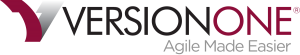 VersionOne_Logo_std